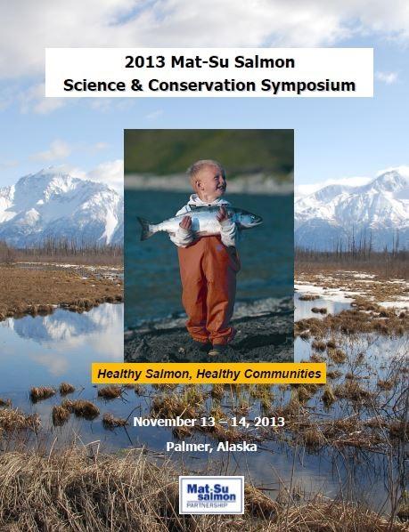 2013-symposium-booklet-cover 5
